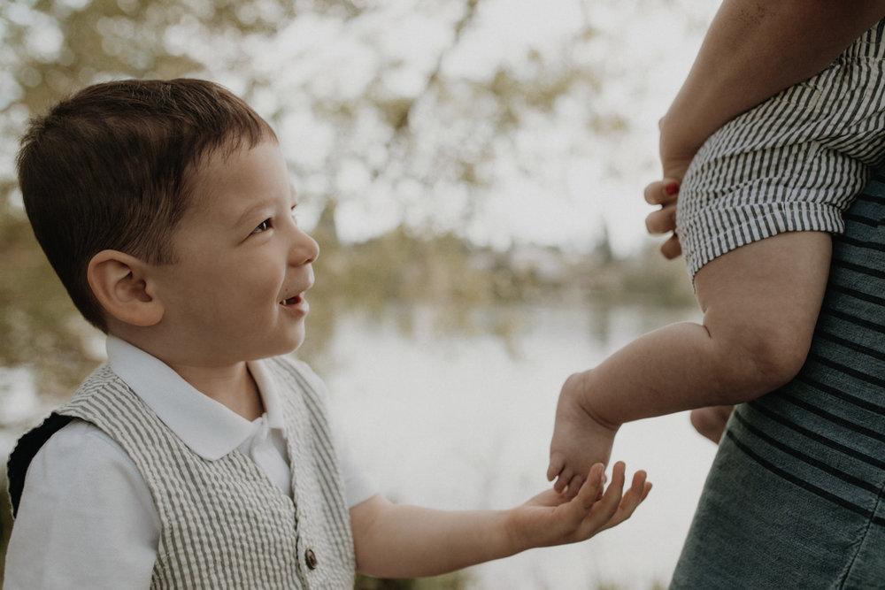 seattle-family-photographer-kerouac-4066.jpg