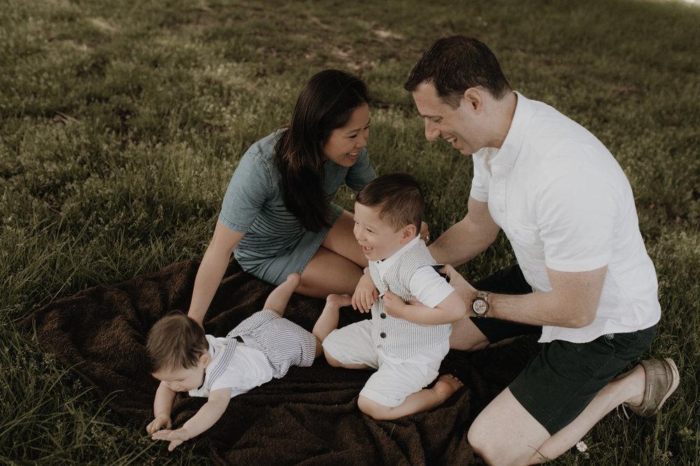 seattle-family-photographer-kerouac-4303.jpg