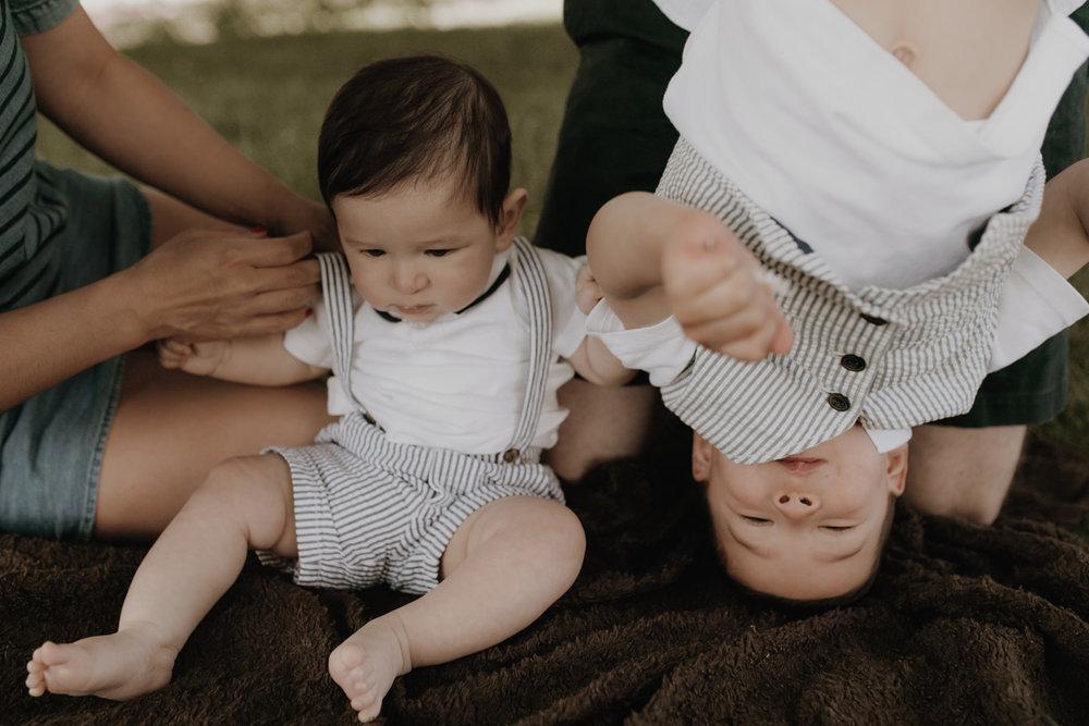 seattle-family-photographer-kerouac-4349.jpg