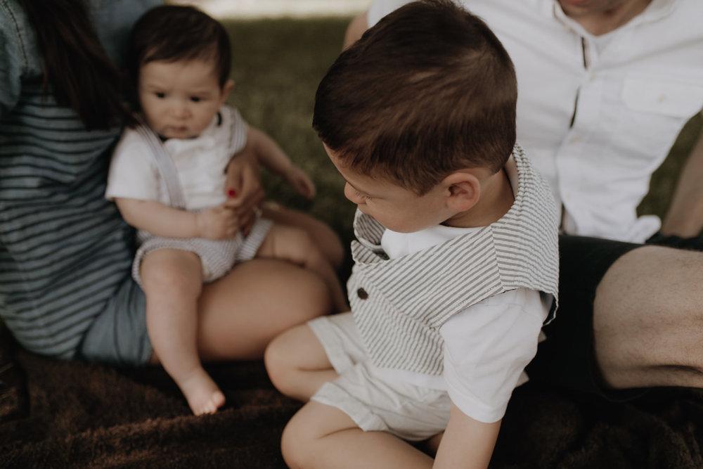 seattle-family-photographer-kerouac-4405.jpg