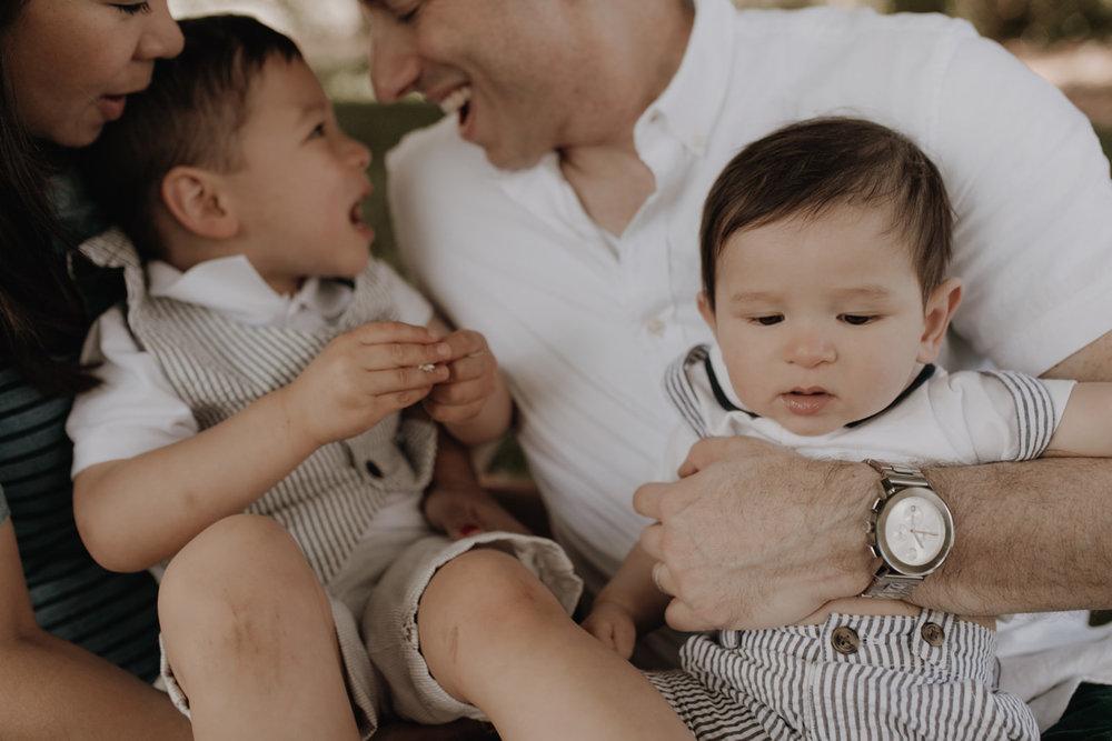 seattle-family-photographer-kerouac-4417.jpg