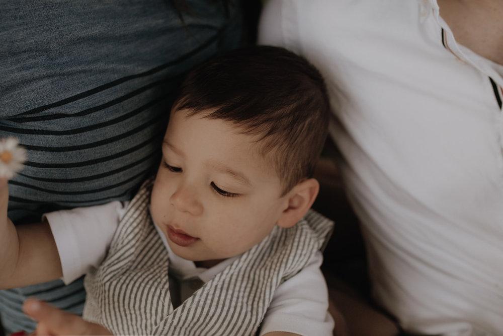 seattle-family-photographer-kerouac-4478.jpg