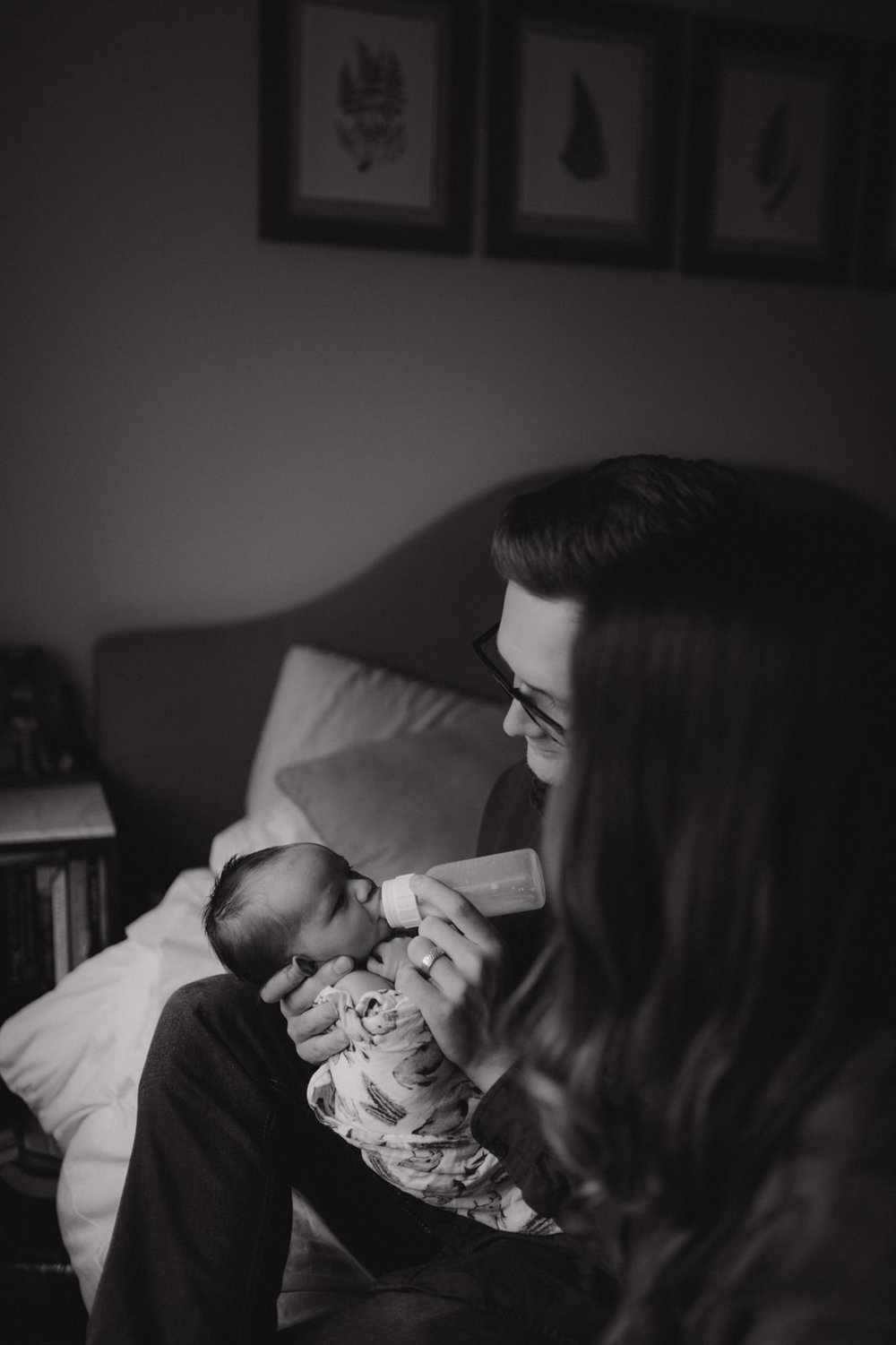seattle-newborn-photographer-kerouac-0153.jpg