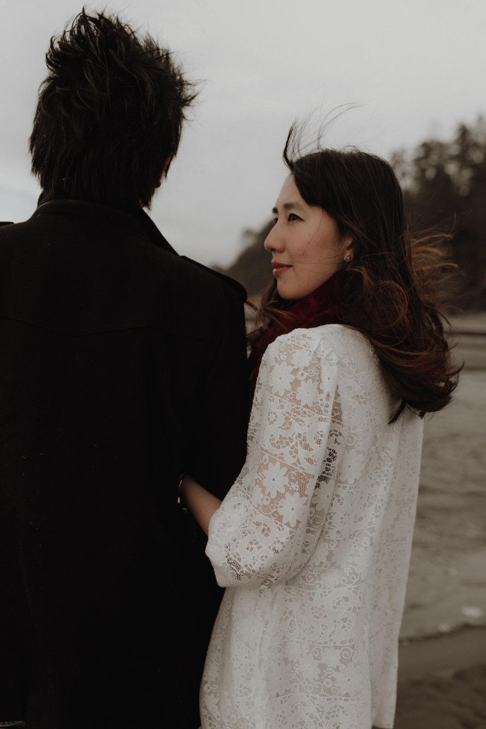 seattle-wedding-photographer-kerouac-0169.jpg