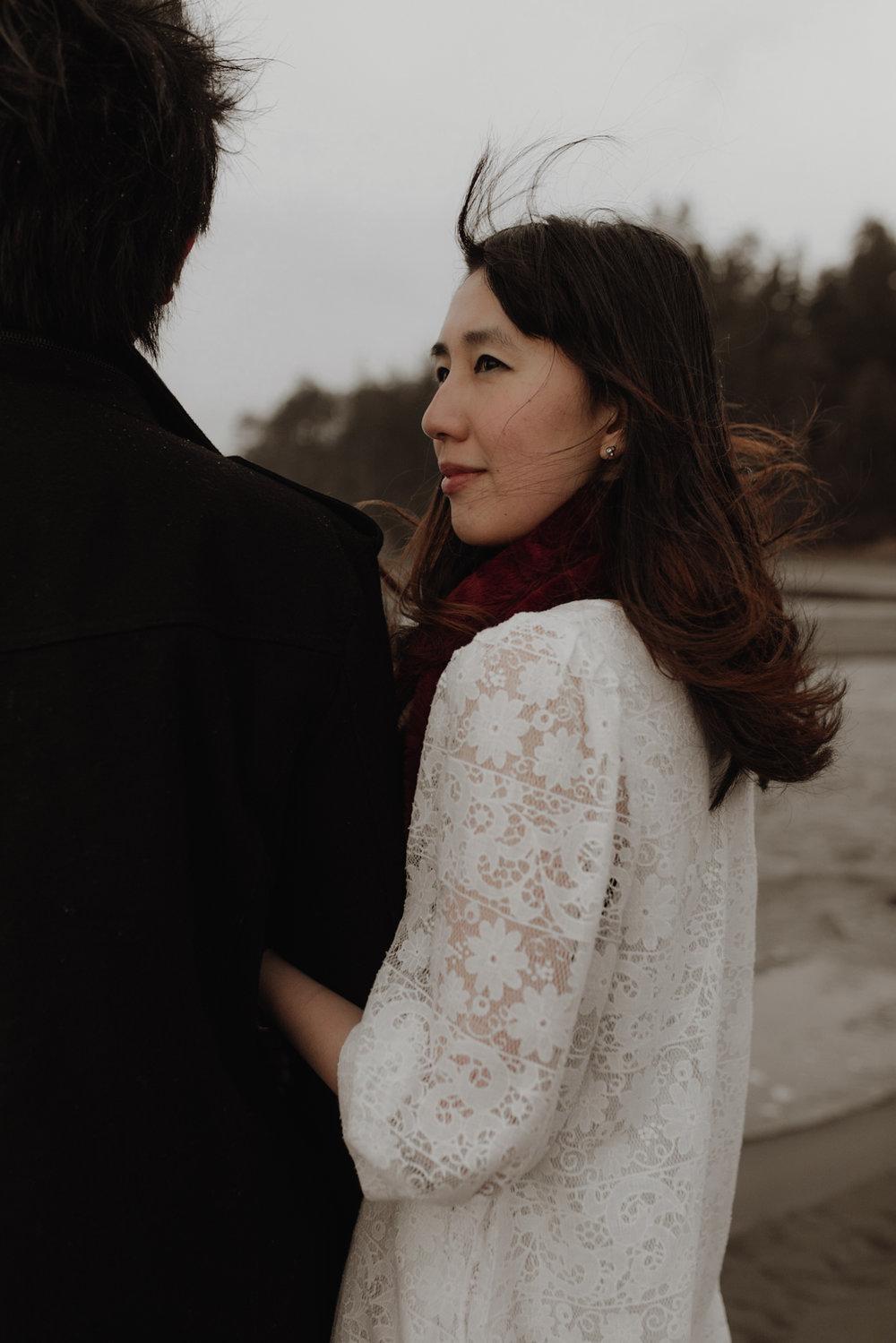 seattle-wedding-photographer-kerouac-0170.jpg