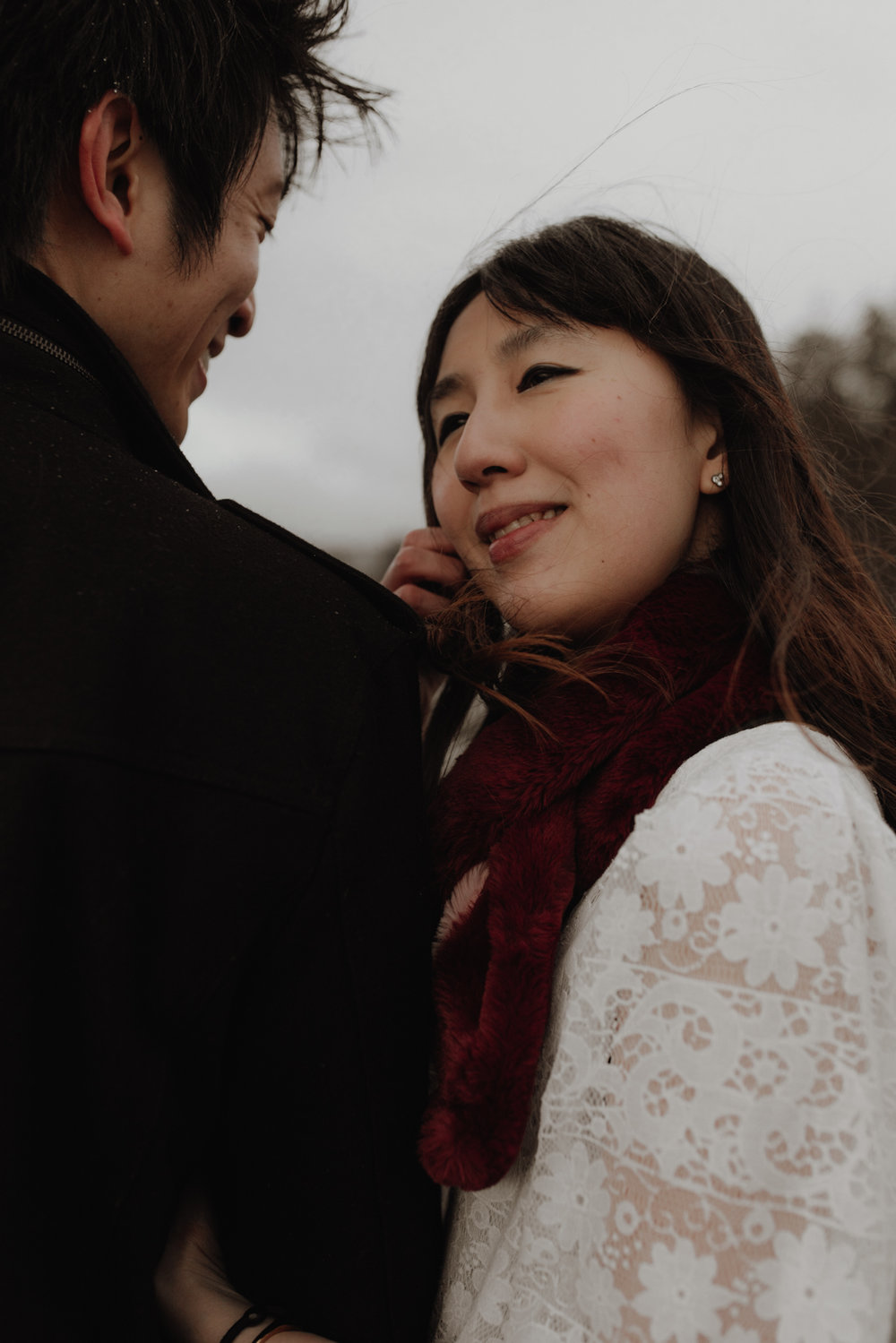 seattle-wedding-photographer-kerouac-0175.jpg