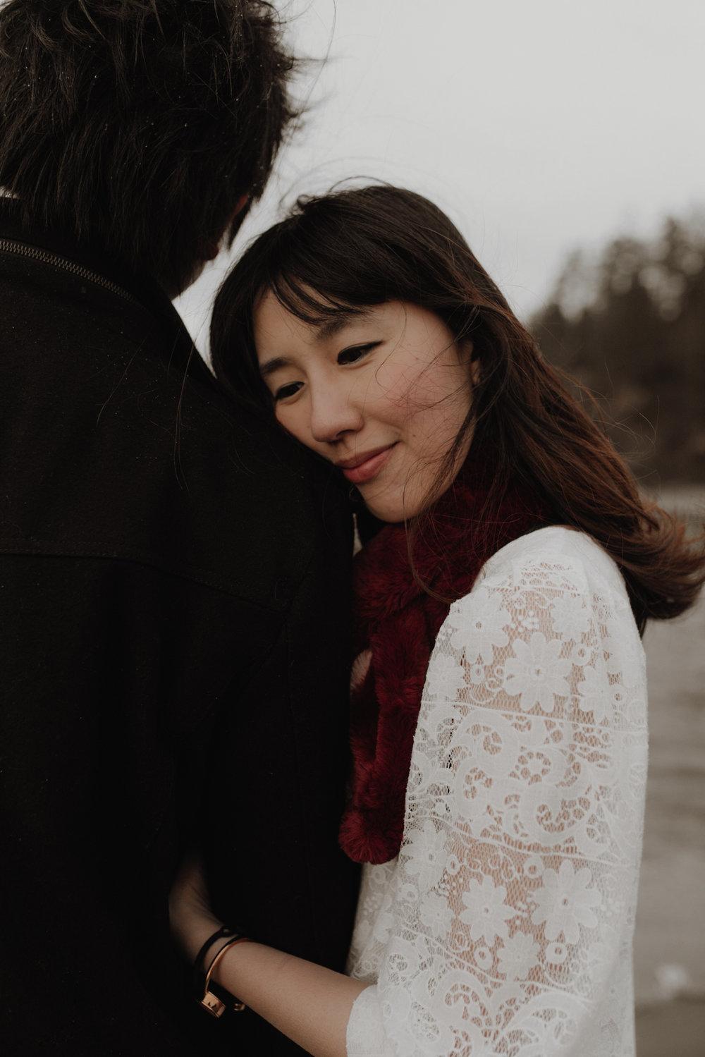 seattle-wedding-photographer-kerouac-0180.jpg