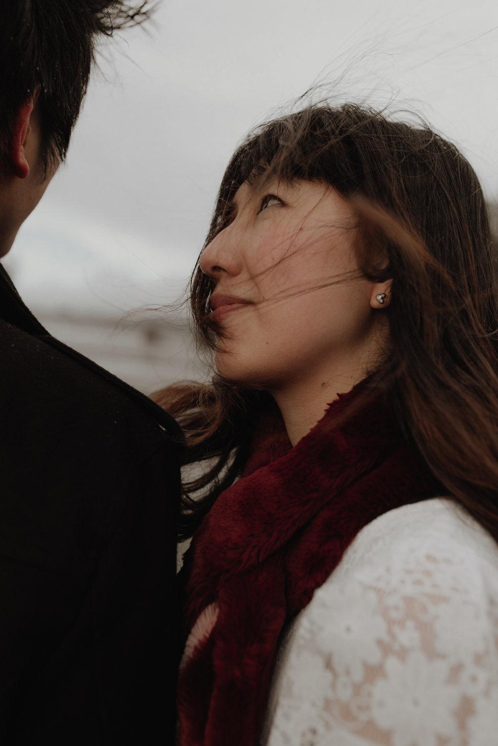 seattle-wedding-photographer-kerouac-0185.jpg