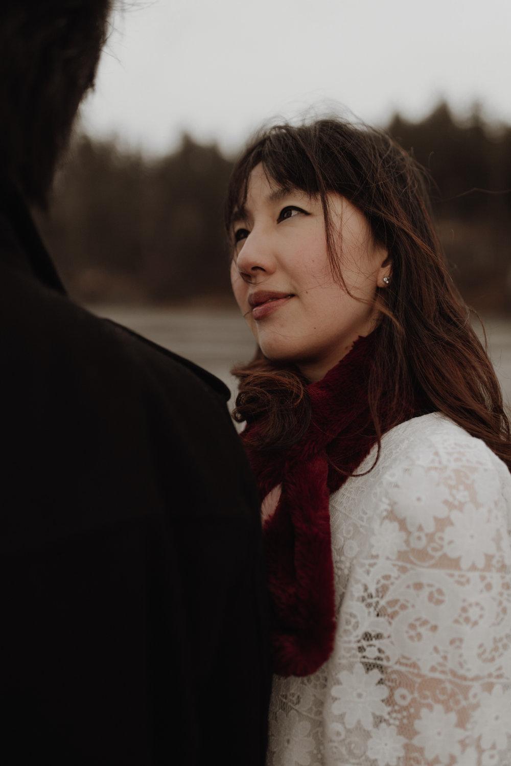 seattle-wedding-photographer-kerouac-0187.jpg