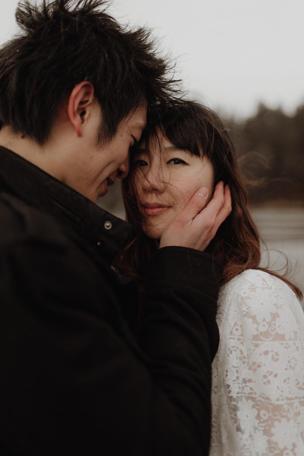 seattle-wedding-photographer-kerouac-0193.jpg