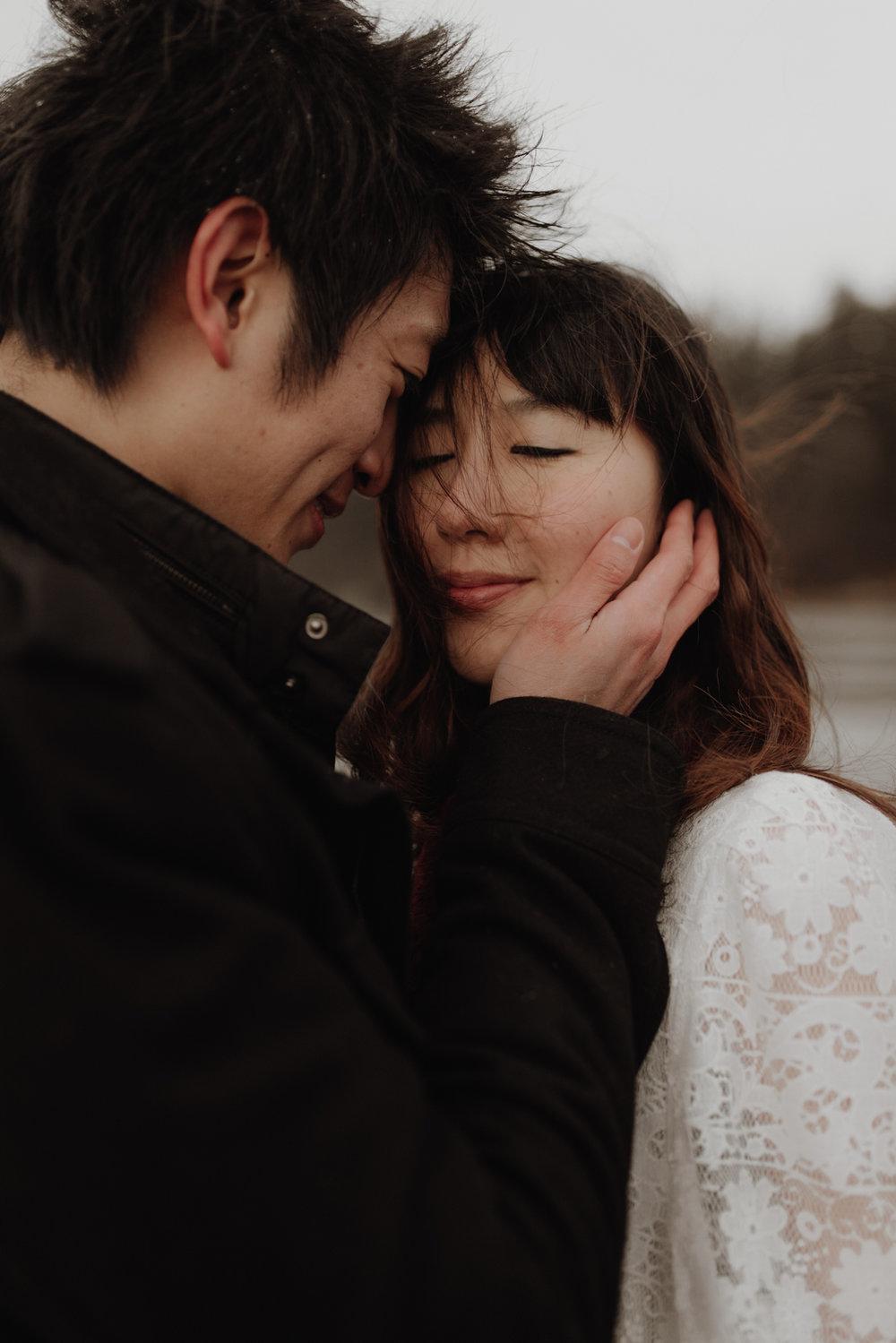 seattle-wedding-photographer-kerouac-0195.jpg
