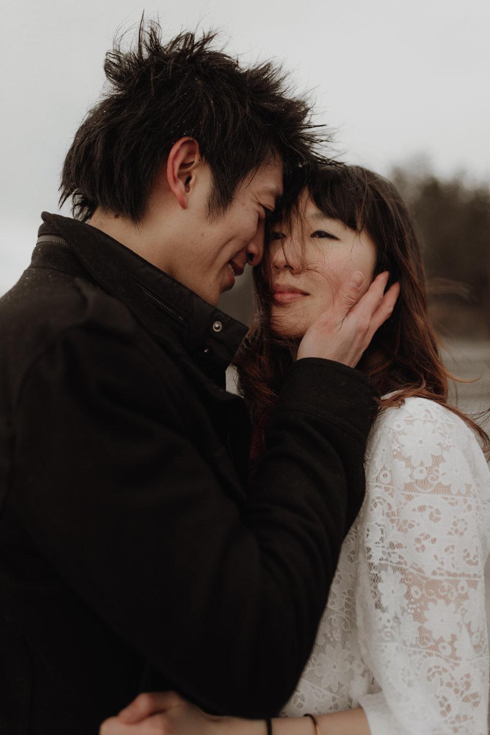 seattle-wedding-photographer-kerouac-0202.jpg