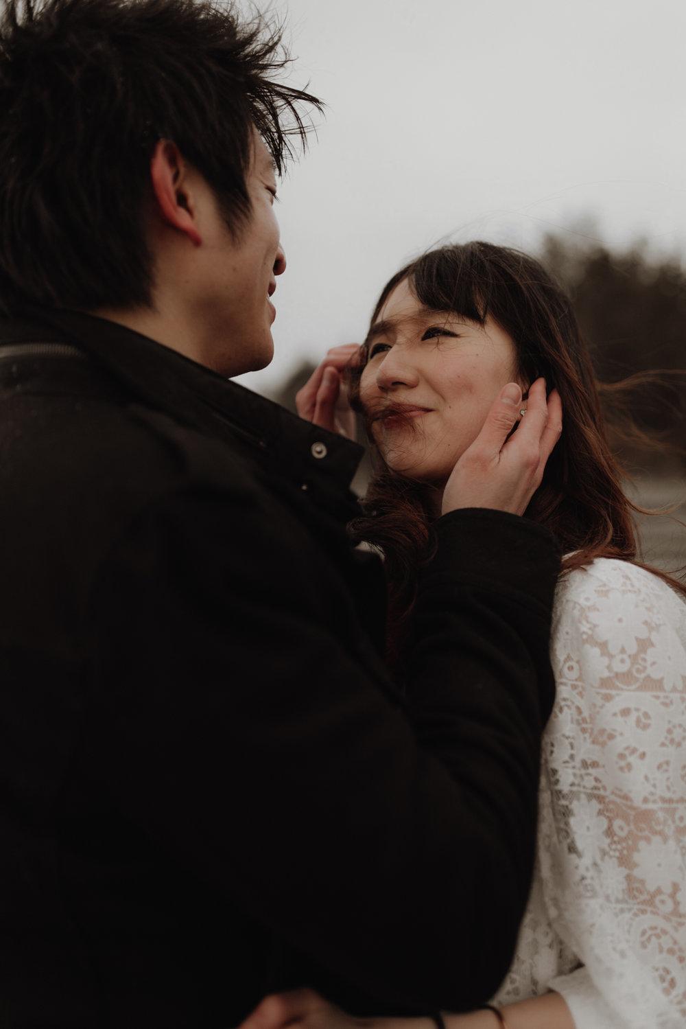 seattle-wedding-photographer-kerouac-0203.jpg
