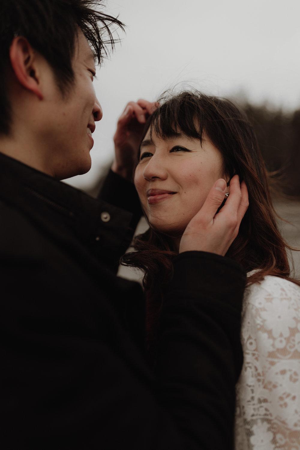 seattle-wedding-photographer-kerouac-0205.jpg