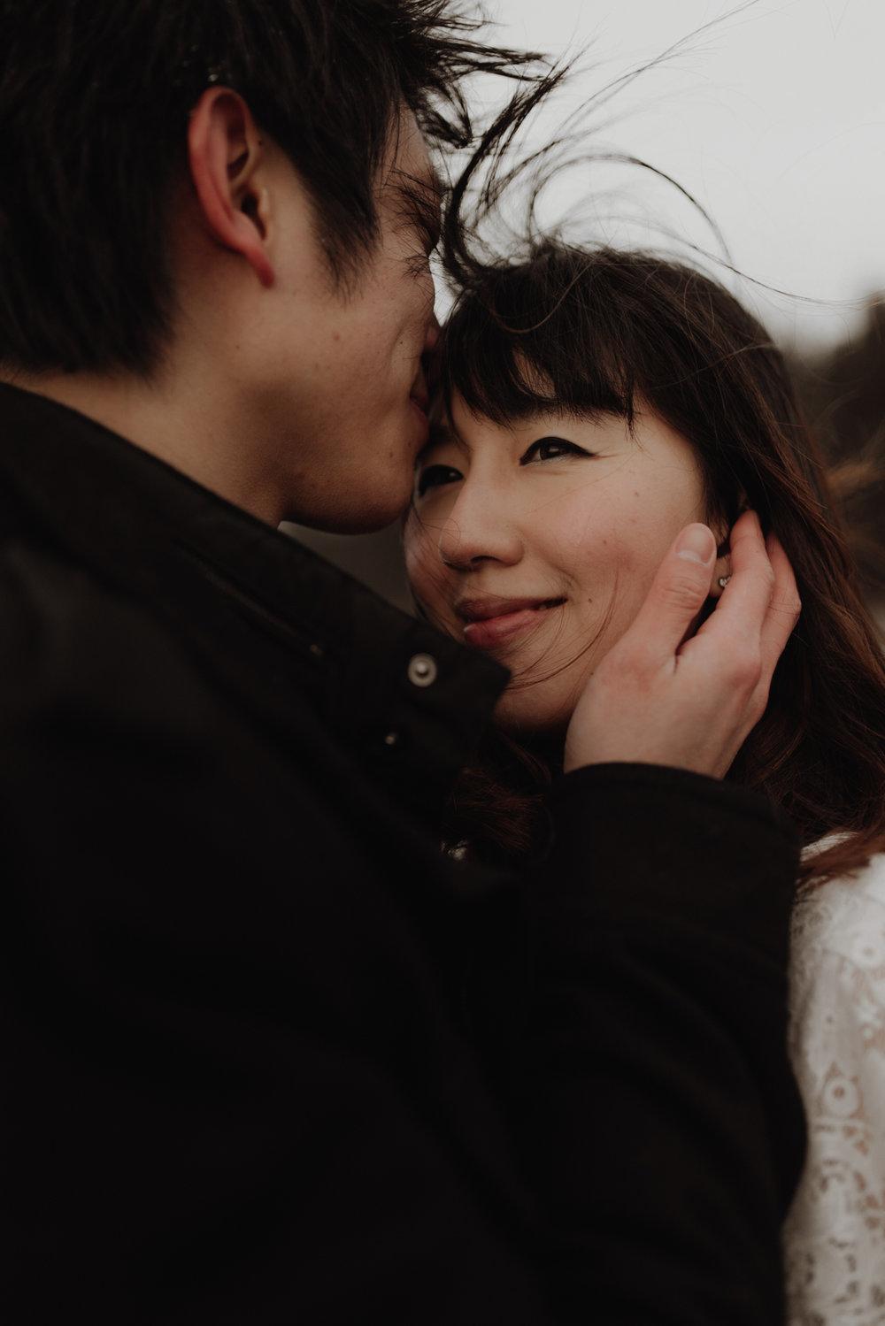 seattle-wedding-photographer-kerouac-0206.jpg