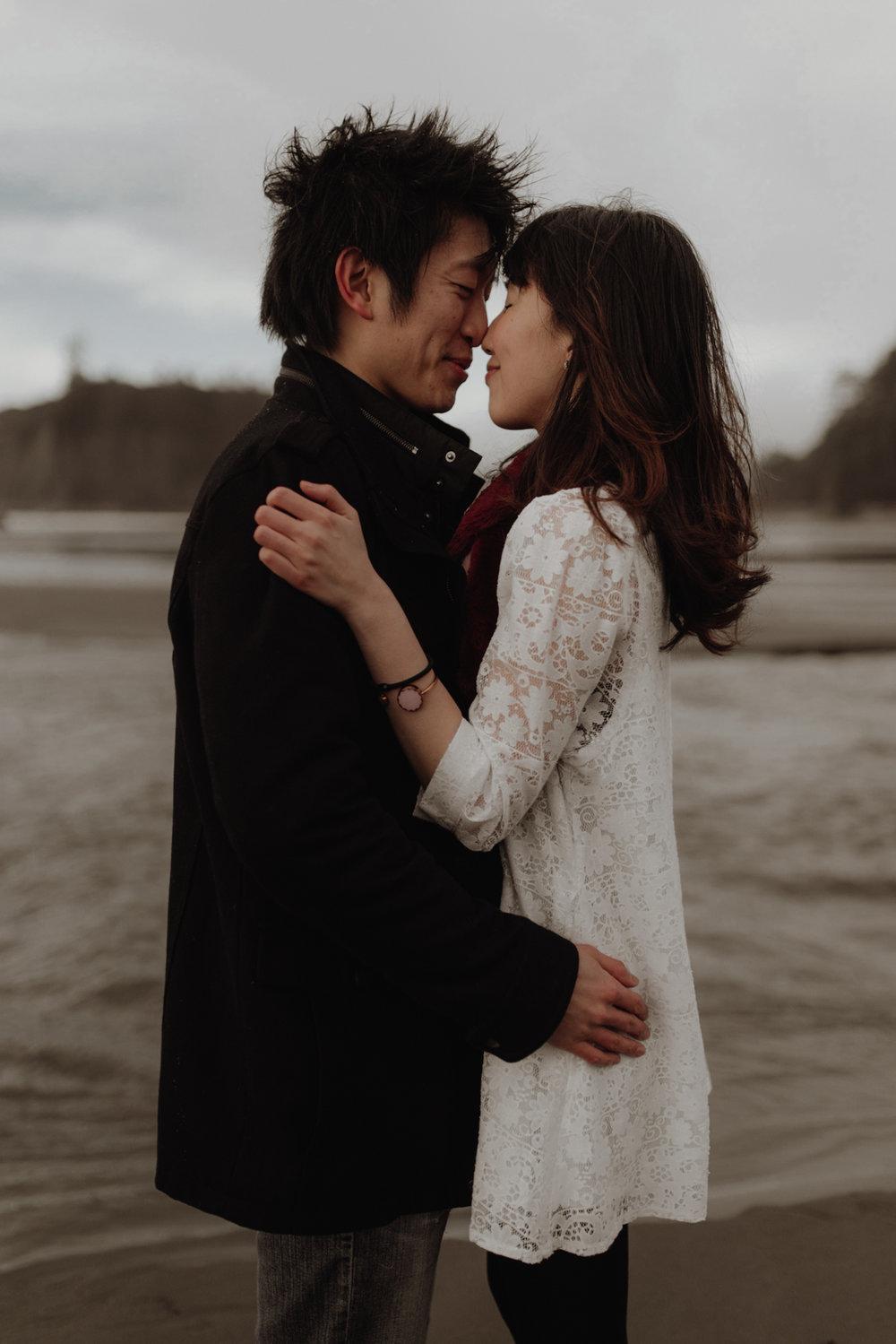 seattle-wedding-photographer-kerouac-0230.jpg
