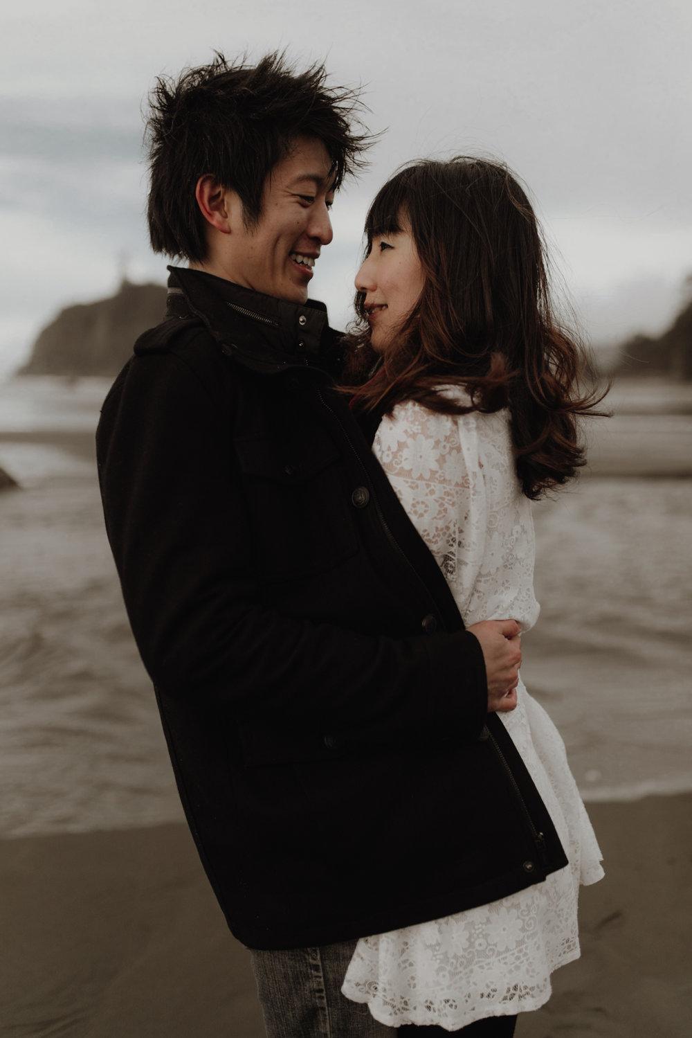 seattle-wedding-photographer-kerouac-0245.jpg