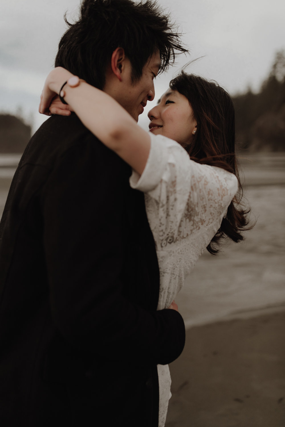 seattle-wedding-photographer-kerouac-0261.jpg
