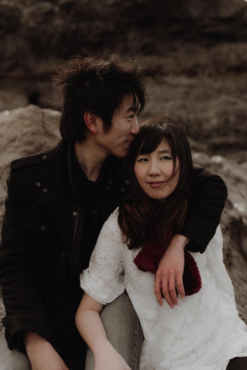 seattle-wedding-photographer-kerouac-0347.jpg