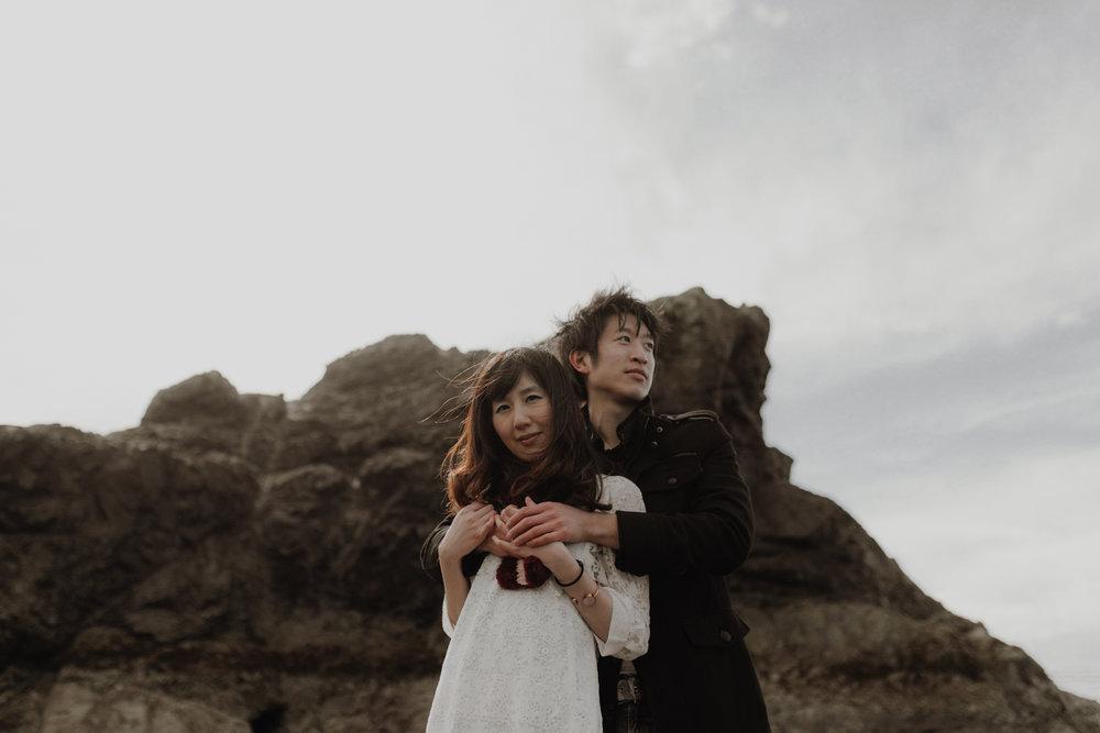 seattle-wedding-photographer-kerouac-0386.jpg