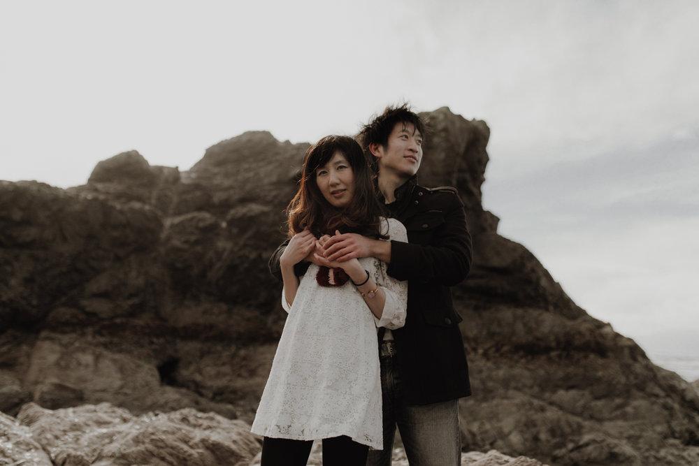 seattle-wedding-photographer-kerouac-0390.jpg