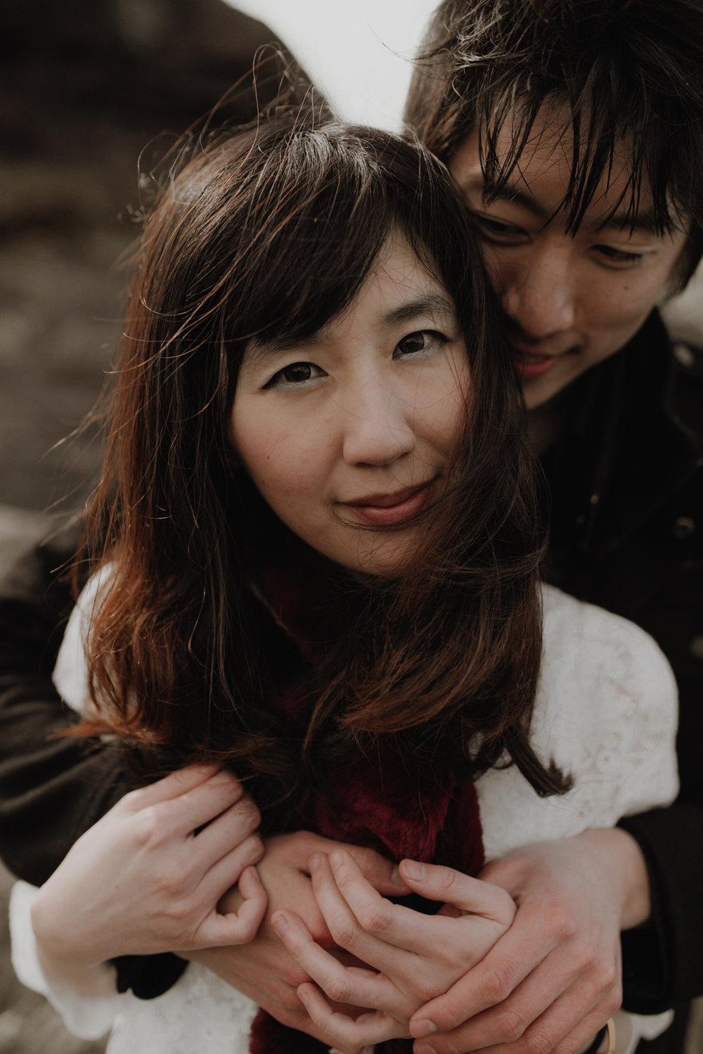 seattle-wedding-photographer-kerouac-0398.jpg