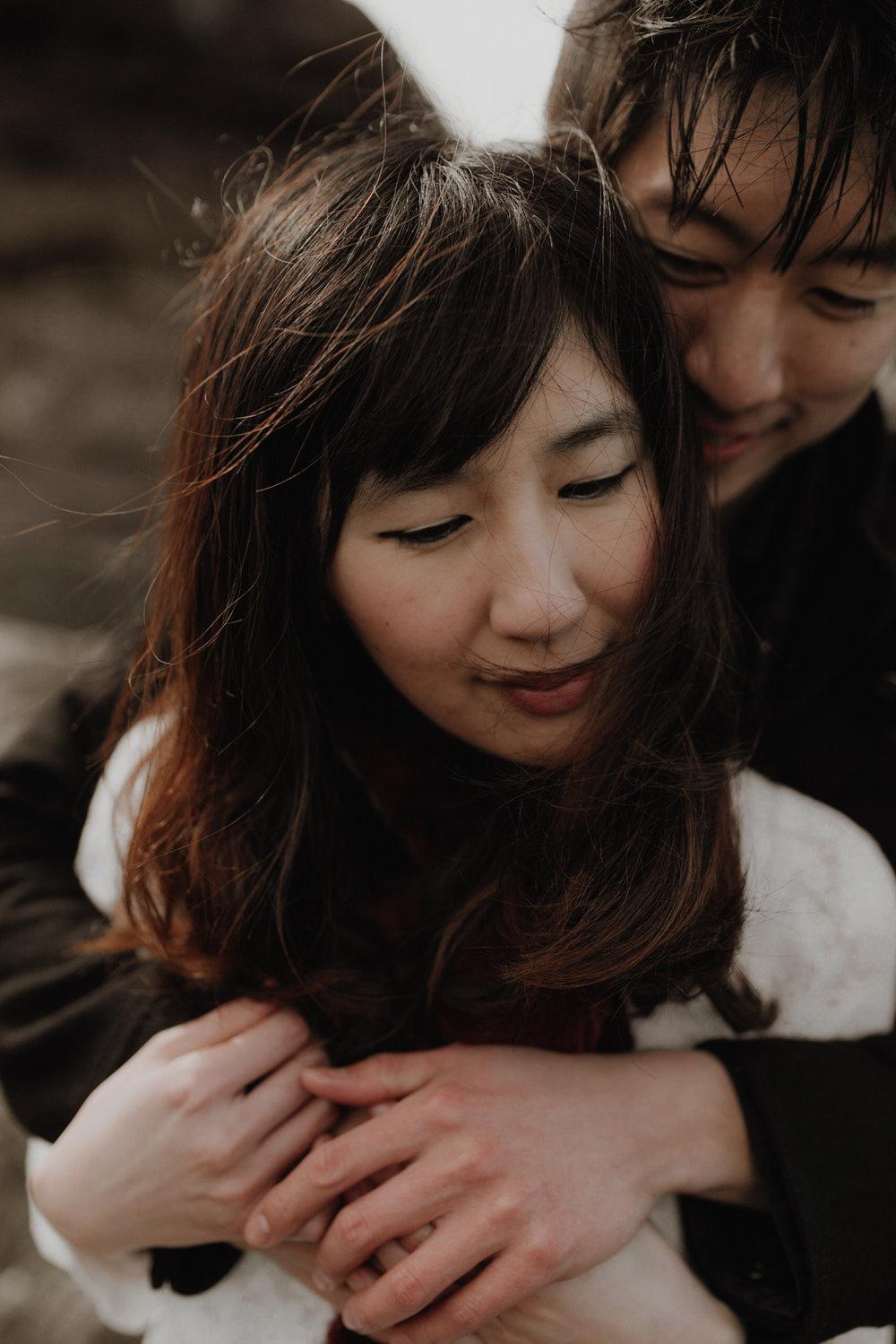 seattle-wedding-photographer-kerouac-0401.jpg