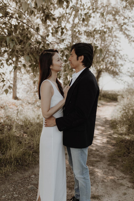 seattle-wedding-photographer-kerouac-3035.jpg