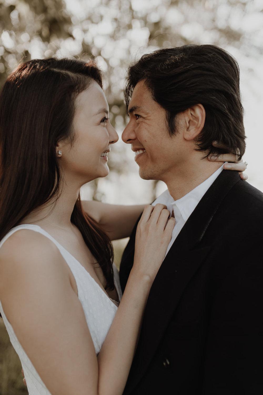 seattle-wedding-photographer-kerouac-3053.jpg