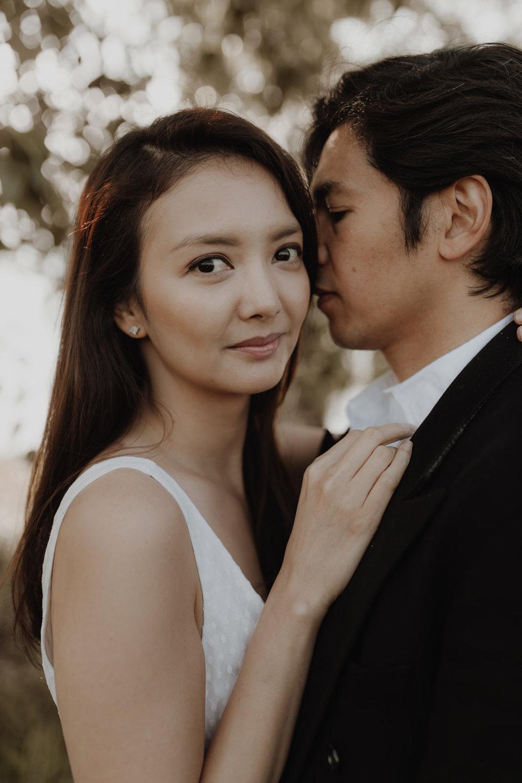 seattle-wedding-photographer-kerouac-3069.jpg