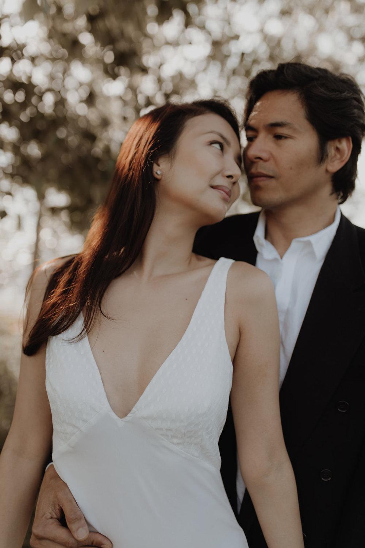 seattle-wedding-photographer-kerouac-3098.jpg