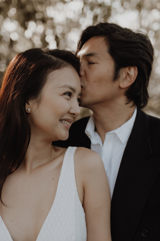 seattle-wedding-photographer-kerouac-3103.jpg