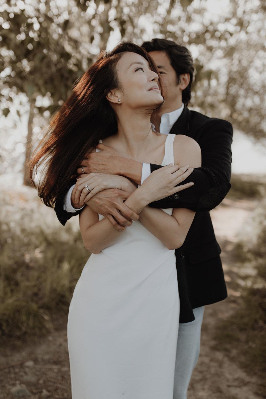 seattle-wedding-photographer-kerouac-3128.jpg