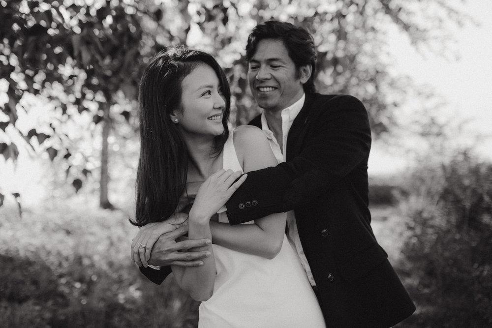 seattle-wedding-photographer-kerouac-3135-2.jpg