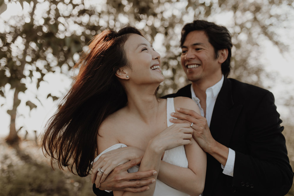 seattle-wedding-photographer-kerouac-3142.jpg