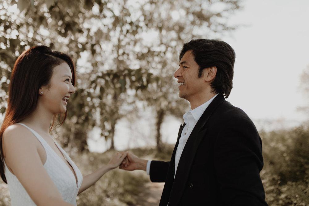 seattle-wedding-photographer-kerouac-3155.jpg