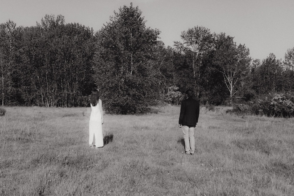 seattle-wedding-photographer-kerouac-3166-2.jpg
