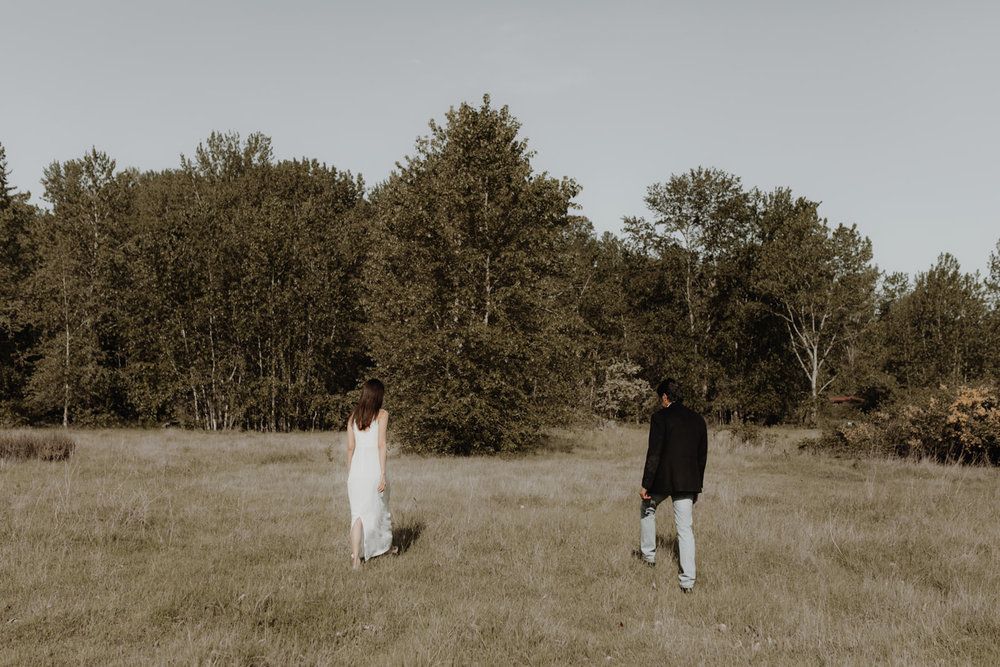 seattle-wedding-photographer-kerouac-3168.jpg