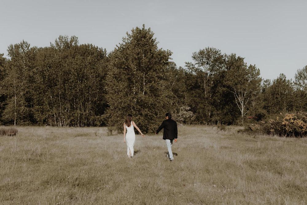 seattle-wedding-photographer-kerouac-3172.jpg