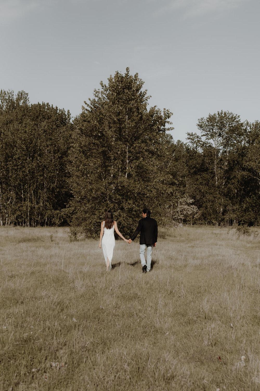 seattle-wedding-photographer-kerouac-3175.jpg