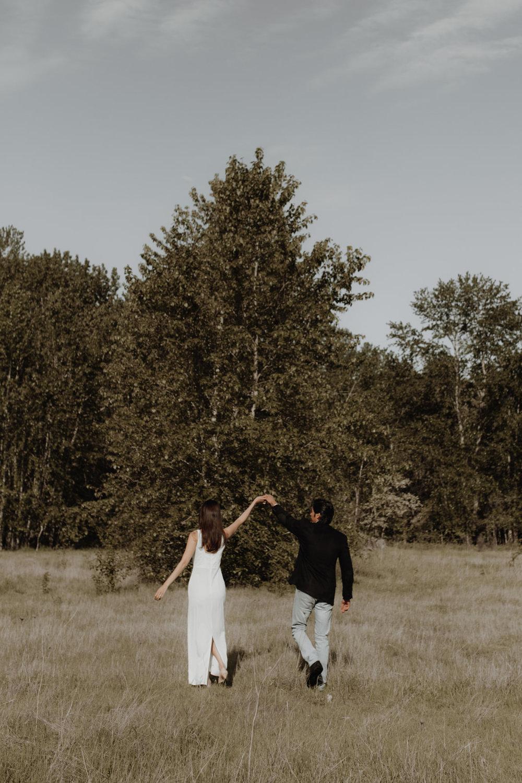 seattle-wedding-photographer-kerouac-3181.jpg