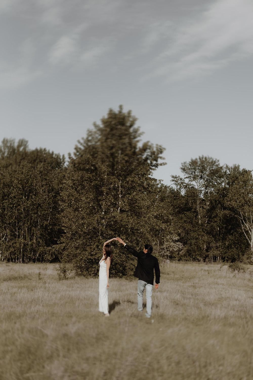 seattle-wedding-photographer-kerouac-3182.jpg