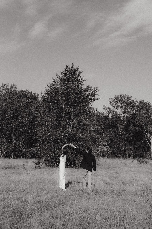 seattle-wedding-photographer-kerouac-3182-2.jpg