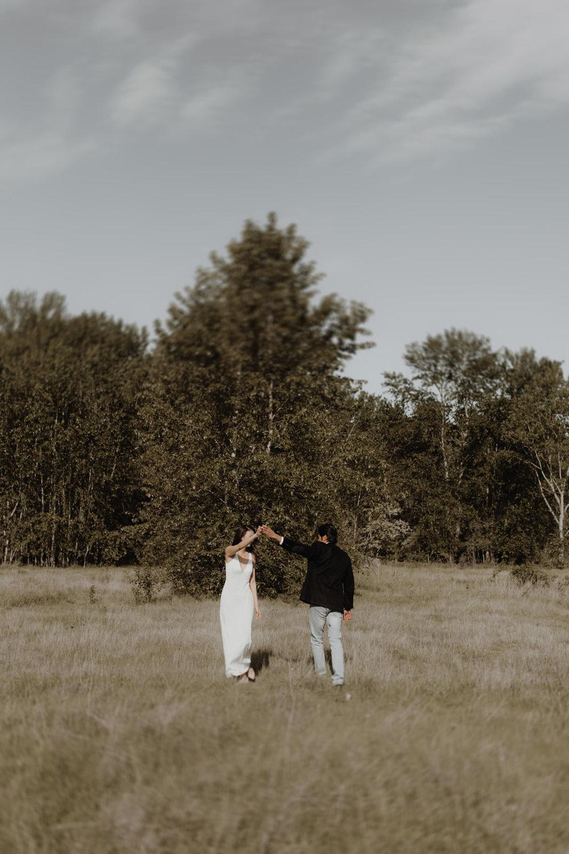 seattle-wedding-photographer-kerouac-3183.jpg