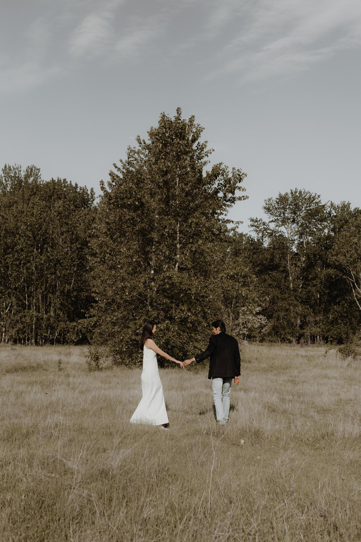 seattle-wedding-photographer-kerouac-3185.jpg