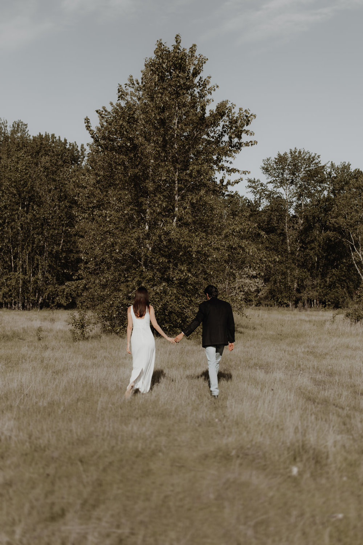 seattle-wedding-photographer-kerouac-3189.jpg