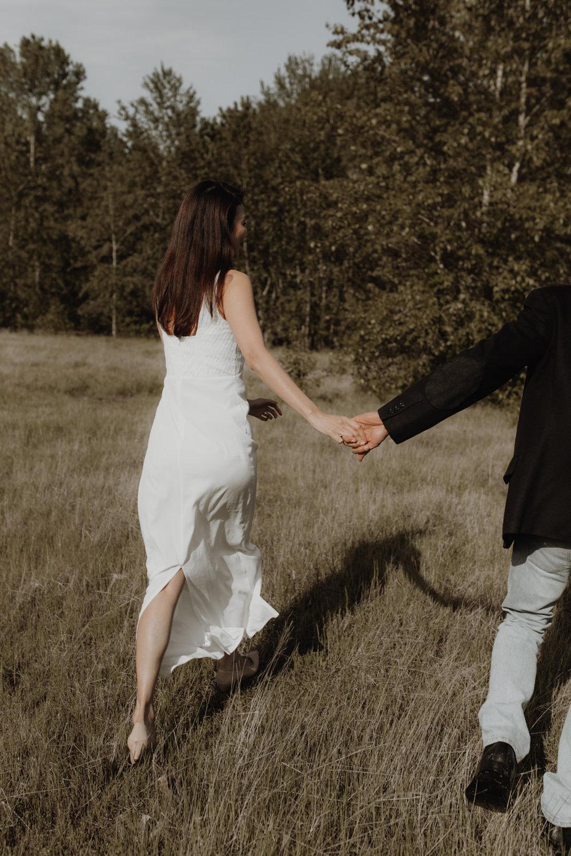 seattle-wedding-photographer-kerouac-3215.jpg
