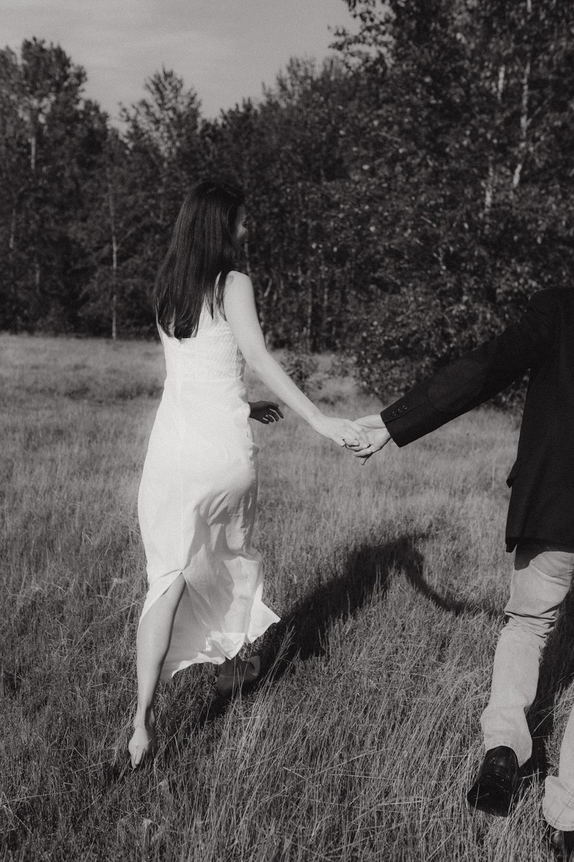 seattle-wedding-photographer-kerouac-3215-2.jpg