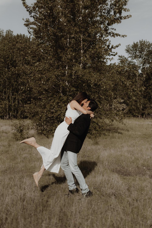 seattle-wedding-photographer-kerouac-3231.jpg