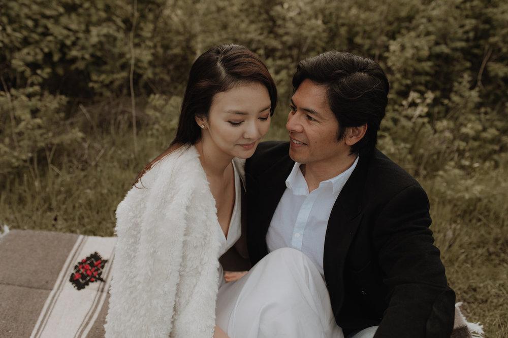 seattle-wedding-photographer-kerouac-3273.jpg